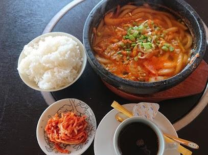 韓国料理あけみ家【地道な情報発信で「湯沢市内のお店」から「片道100キロ以上かけてお客さんが来る店」へ】